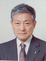 中村 博昭