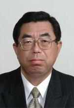 奥田 榮司